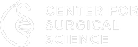 Center for Surgical Science (CSS)