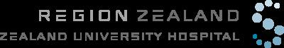 RGB_Org_C_Zealand University Hospital_ENGELSK