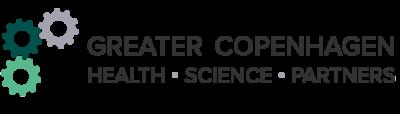 greater-copenhagen-healts-science-partners_pos