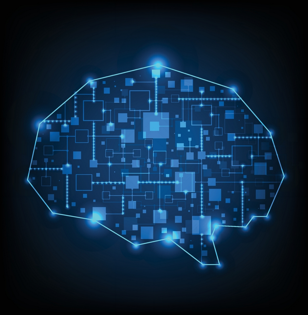 How can Big Data and Artificial Intelligence affect clinical research in the future?
